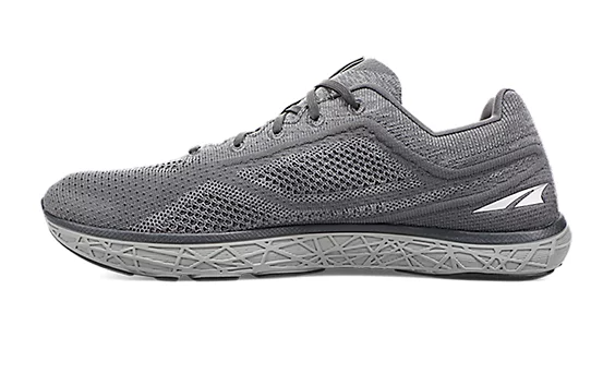Altra Men's Escalante 2.5 Gray