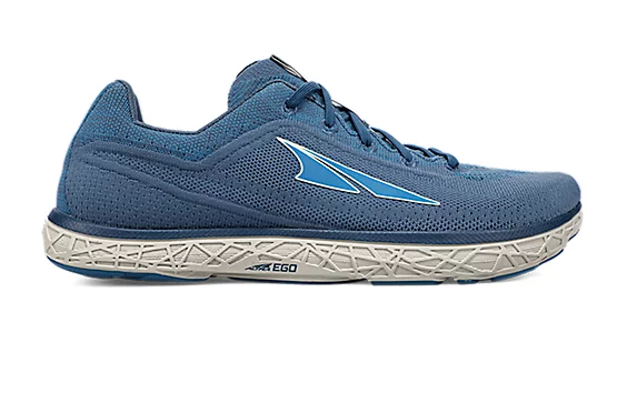 Altra Men's Escalante 2.5 Majolica Blue