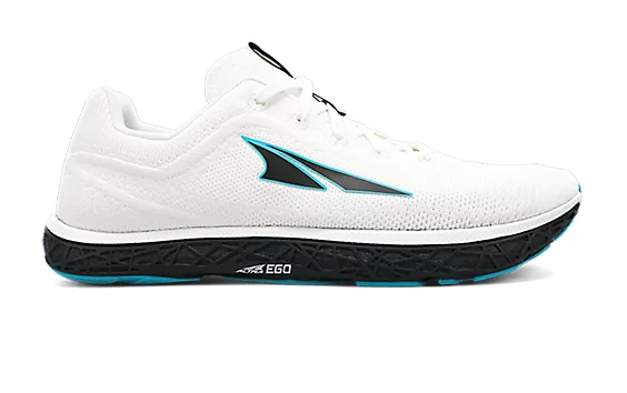 Altra Women's Escalante 2.5 White/Blue