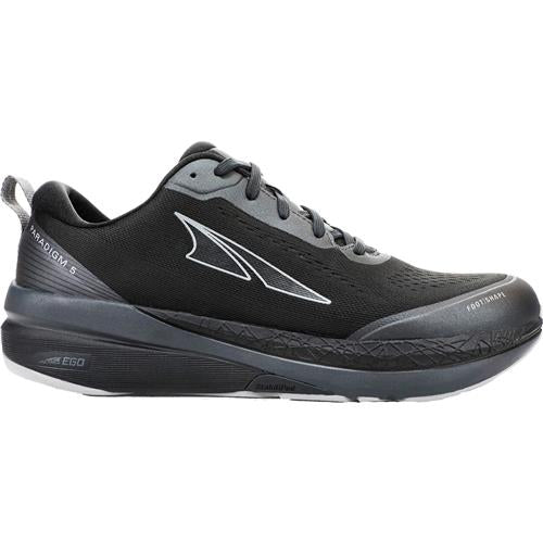 Merrell Men's Moab 2 Waterproof Charcoal