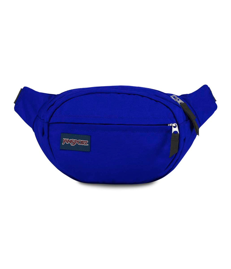 Jansport Fifth Avenue Fanny Pack Muted Green