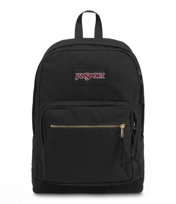 Jansport Right Pack Backpack Red Tape