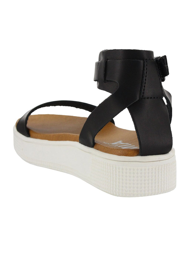 Mia Women's Ellen Black