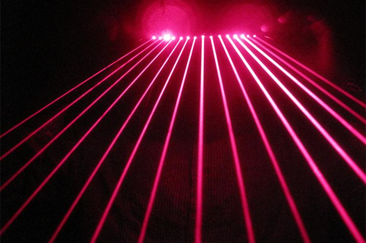 Laser Glasses for Dancing Event & Party Supplies