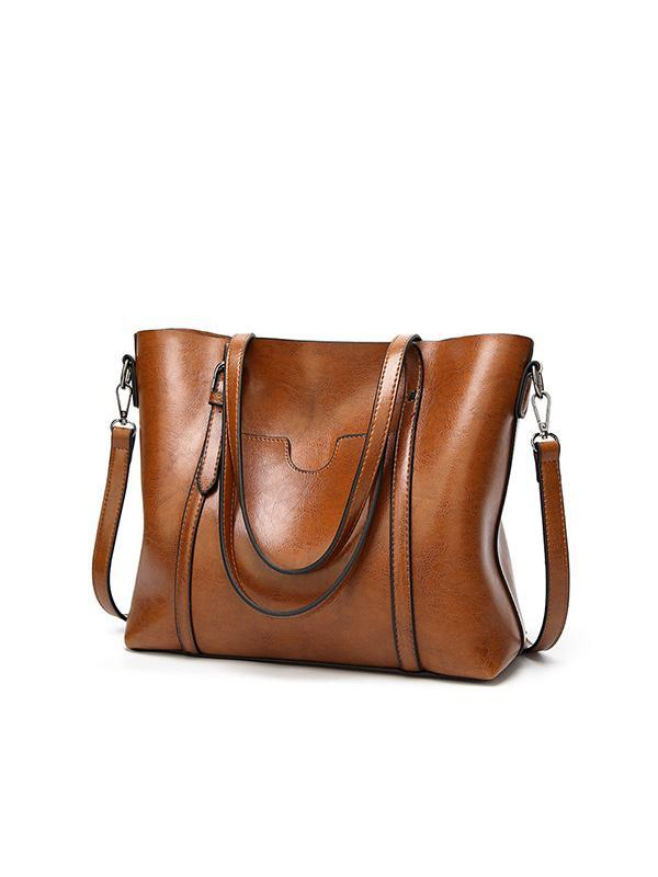 New Fashion Handbag-Z9156
