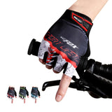 Outdoor Riding Gloves