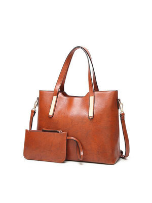 Fashion Trendy Handbag