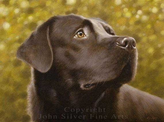 Personalized Oil Painting From Photos, handcraft art on Canvas-Show Case LHS102522-20