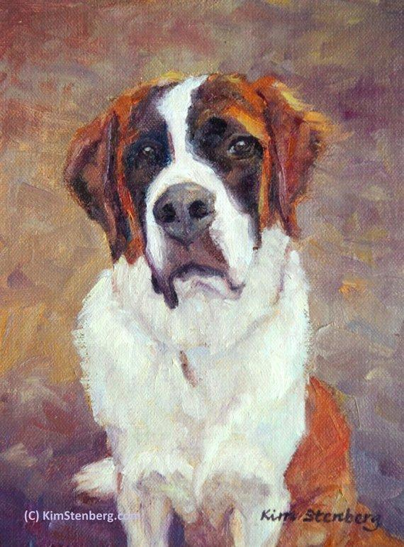 Personalized Oil Painting From Photos, handcraft art on Canvas-Show Case RLC102526-30