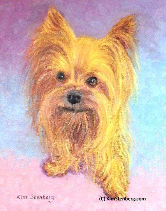Personalized Oil Painting From Photos, handcraft art on Canvas-Show Case QAB102623-36