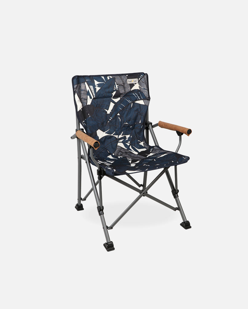 Folding Chair Mila