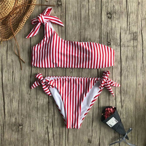 The Siren | Bikini Set