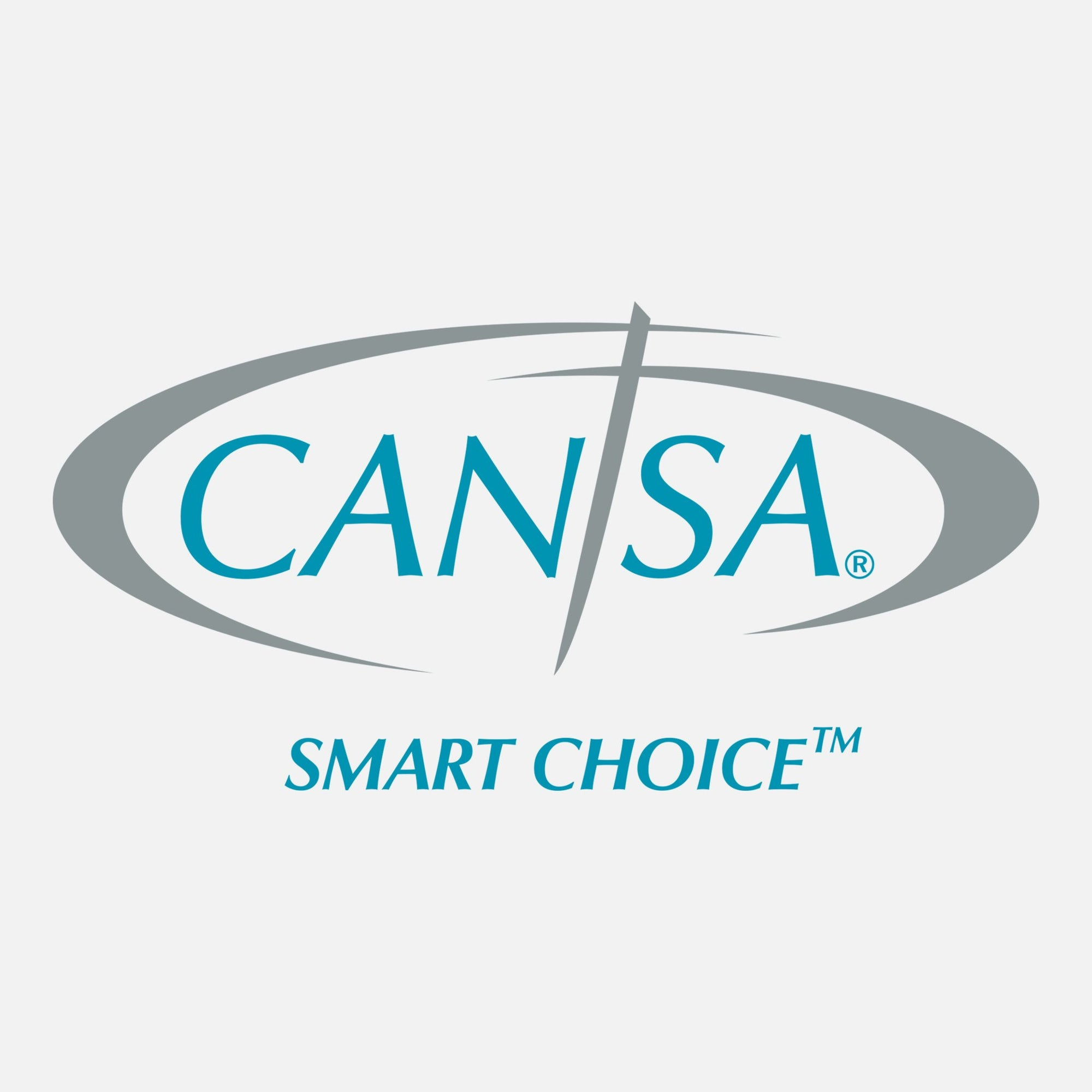 red espresso® is a CANSA Smart Choice Product