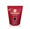 Original Ground Red Espresso - rooibos espresso tea