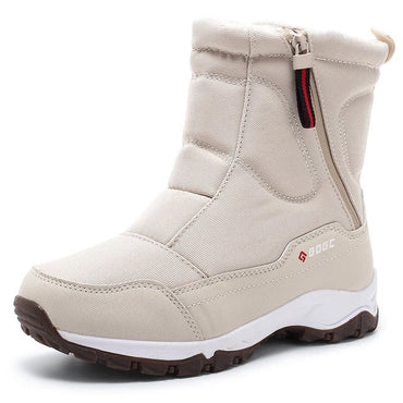Casual women Winter Boot
