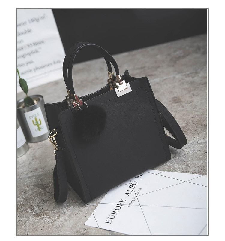 luxury design handbags women
