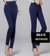 High Elastic Waist stretch Leggings