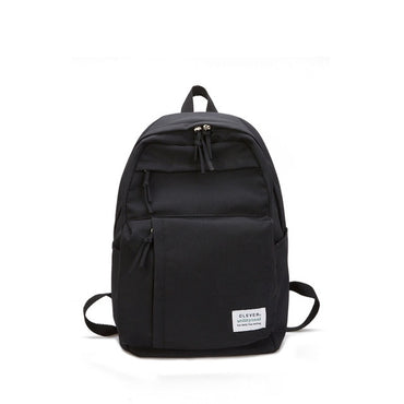Leisure Large Waterproof Backpacks