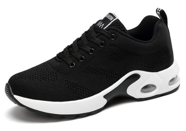 Running Shoes Sport Sneakers