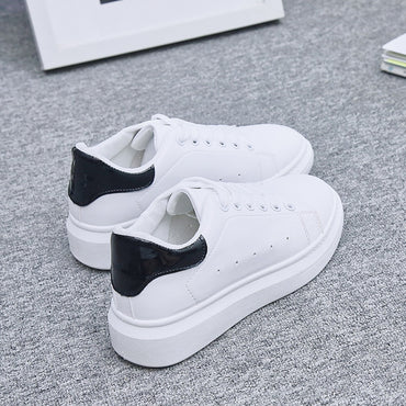 Casual Shoes Basket Sneakers