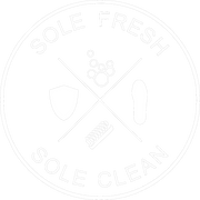 Sole Fresh & Sole Clean