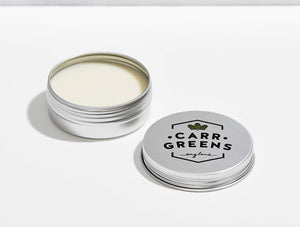 Unscented Natural Deodorant Subscription