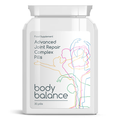 Advanced Joint Repair Complex Pills