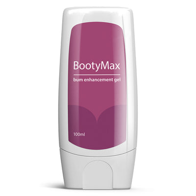 Bum Enhancement Gel