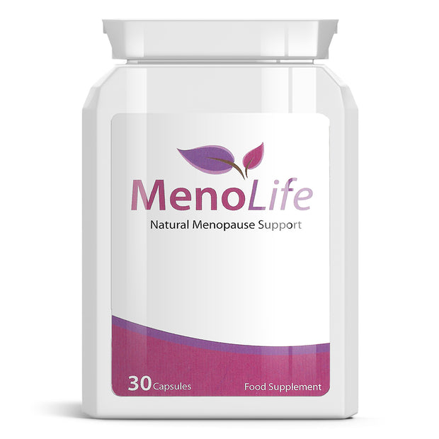 Menopause Support Pills