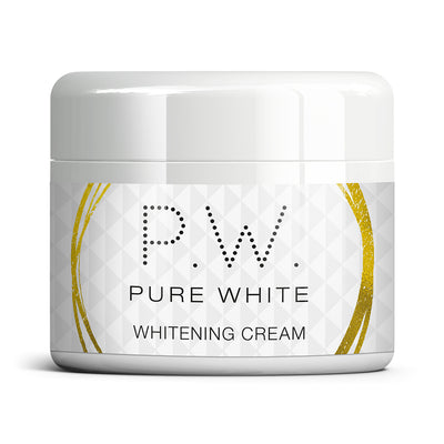 Face Whitening Cream