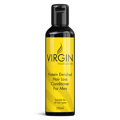 Hairloss Conditioner for Men