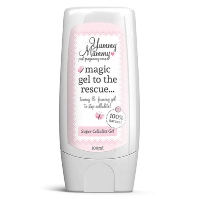 Super Cellulite Gel