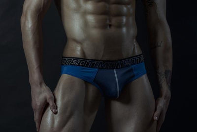 Timoteo Aero Tech Collection