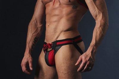 CellBlock 13 Rugged Collection