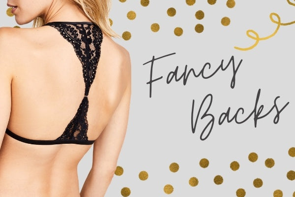 Fancy Backs