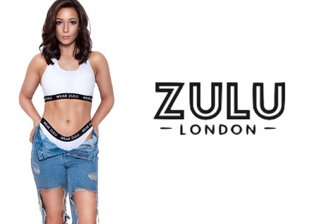 Wear Zulu Complete Look