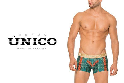 Unico Unparalleled Collection