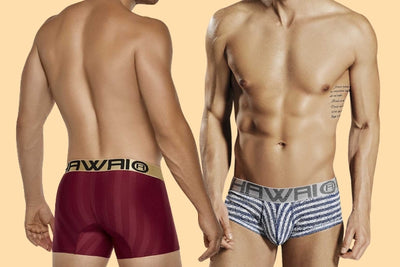 Hawai Original Underwear