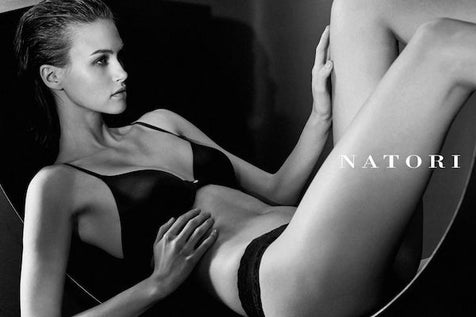 Natori Boutique-Chic Lingerie