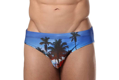 a44fb6fe26 Men's Swimwear with $5 Shipping - Shop for Mens Swimwear! | CheapUndies