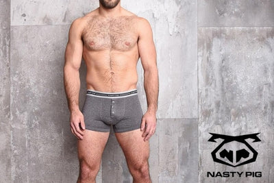 Nasty Pig Vital Collection