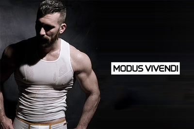 Modus Vivendi Multipack Collection