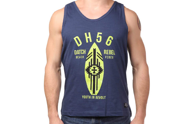 d6682dd5f3 Mens Tank Tops | Tank Tops for Men | CheapUndies