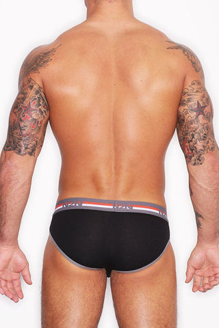 N2N Black Quantum Brief