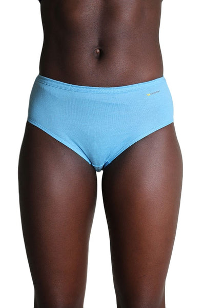 Switcher Pastel 3-Pack Hip Brief