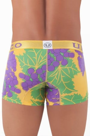 Unico Purple Vispera Boxer
