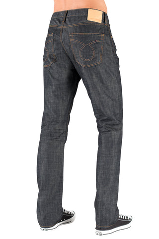 Big Star Cardiff Blue Division Pant