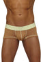 Ergowear Camel Max Light Boxer