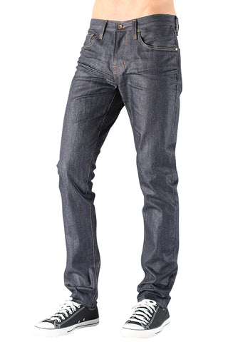 Big Star BIshop Denim Archetype Jean