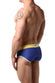 Gigo Blue Fresh Brief - CheapUndies.com